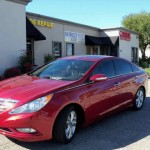 Hemet-Car-Tinting