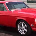 Sports-Car-tinting