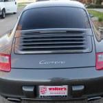 Sports-Car-tinting2