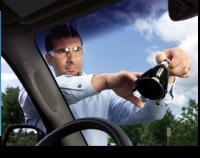 Auto Glass Services Low Cost Auto Glass